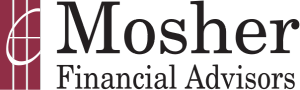 Mosher Financial Advisors
